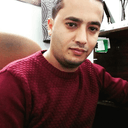 Amjad Hamouda