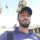 Mohamed Benchohra
