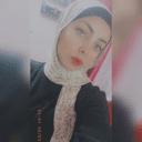 Nada Amr