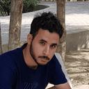 Ibrahem Khaled