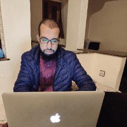 محمد البردوني