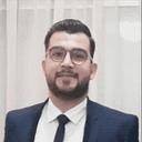 Jarraya Mehdi