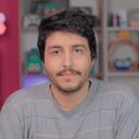 Rami Al Aich