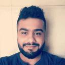 Jamal Alalami
