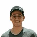 Abd Elaziz Mohamed