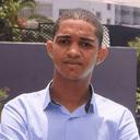 محمد بلقاسمي