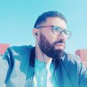 Abdelkrim Widadi