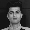 Adham Al Batrawi