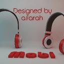 أحمد فرح
