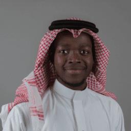 عمر الهوساوي