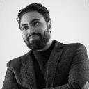 Abdelrahem Ahmed
