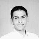 Mohamed Abdulfatah