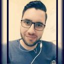 Suliman Tamer