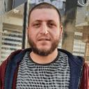 شهاب عبد الحليم