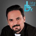 ليث العربي