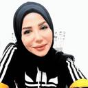 زهراء ديراني