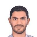 Hany Omar