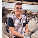 Omar Abdou