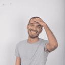 Abdelhamed Adel
