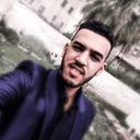 محمد زاكي