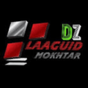 Mokhtar Laaguid