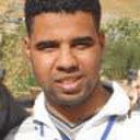 Nourddine Elgamouz