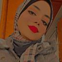 Hameeda Osama