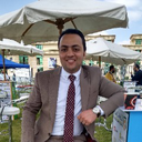 Ahmed Emad El Deen