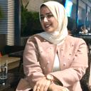 Mariam Elnezamy