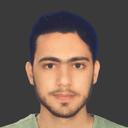 Mohammed Sarhan
