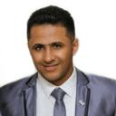 Alaa Elgammal