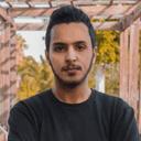 محمد عزيز بن عمارة