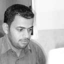Othman Al Amoudi