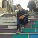 Ahmed Abd Allah