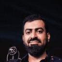 سامي إبراهيم الشثري