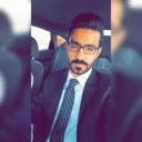 احمد شحاده