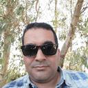 Hytham Namtalla