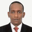 Ammar Gaffar Elfaki Ali