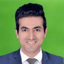 Mostafa Rabie