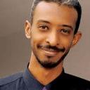 Ahmed Basheer