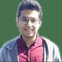 Ahmed Haggag
