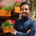 Mohammed Al Masri