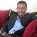 عمر الاغبري
