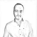 Mohammed Alwadia