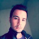 إبراهيم كوجر
