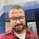 assem IBRAHEM Imam
