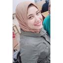 Fatma Mamdouh