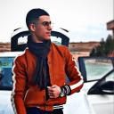 ادنيزر محمد