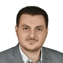 محمد وسيم الحبش