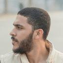 Muhamad Rabea Gad